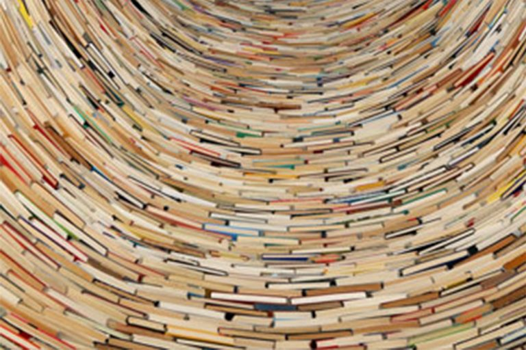 Investing in Humanities Publishing
