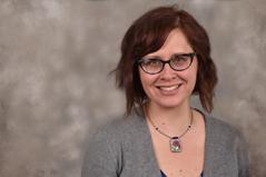 New WRAC Professor to Contribute to Critical Diversity in a Digital Age Initiative