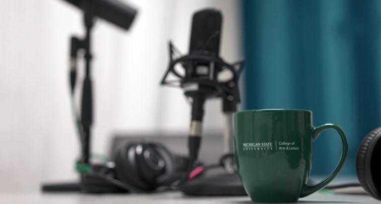 Podcast: Season 2 Finale